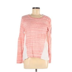 jones new york light sweater